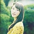 松井玲奈_0953.jpg