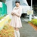 松井玲奈_0956.jpg