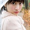 松井玲奈_0957.jpg