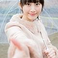 松井玲奈_0960.jpg
