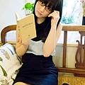 松井玲奈_0966.jpg
