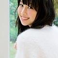 松井玲奈_0969.jpg