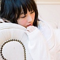 松井玲奈_0971.jpg