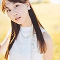 松井玲奈_0976.jpg
