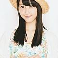 松井玲奈_0979.jpg