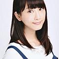 松井玲奈_0992.jpg