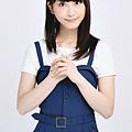 松井玲奈_0993.jpg