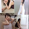 松井玲奈_1001.jpg