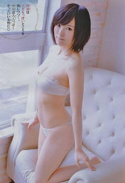 山本彩_0518.jpg