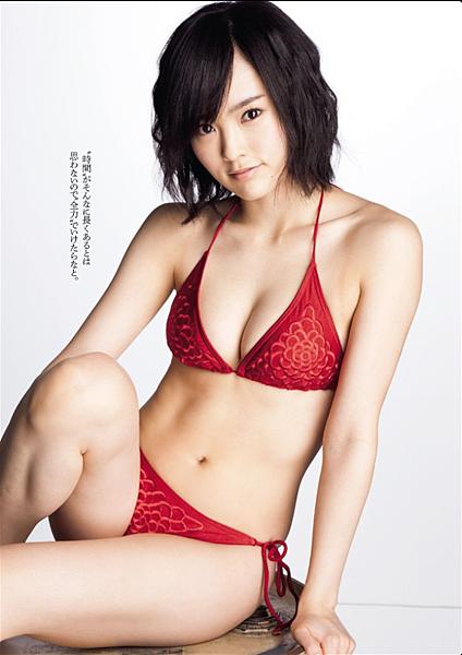山本彩_0538.jpg