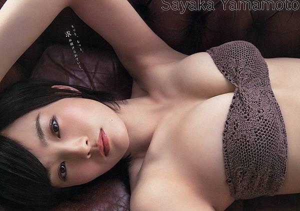 山本彩_0560.jpg
