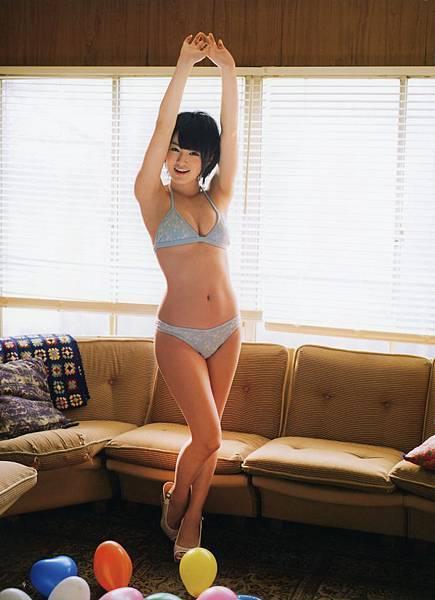 山本彩_0621.jpg