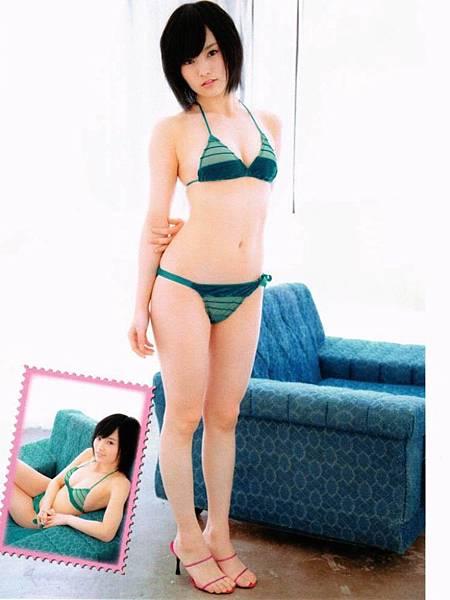 山本彩_0657.jpg