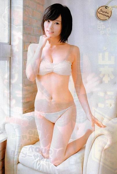 山本彩_0660.jpg