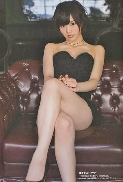 山本彩_0681.jpg