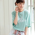 本田翼_380.jpg
