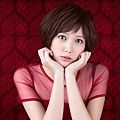 本田翼_390.jpg
