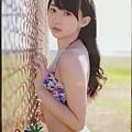 木﨑ゆりあ_316.jpg