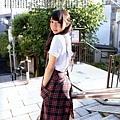 木﨑ゆりあ_324.jpg