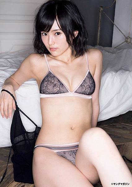 山本彩_698.jpg