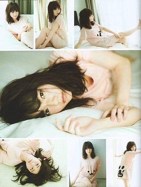島崎遙香_538.jpg