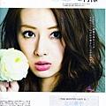 北川景子_632.jpg