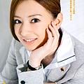 北川景子_634.jpg