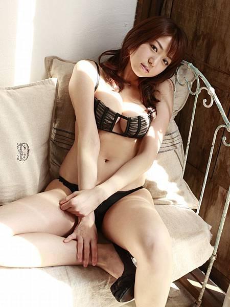 中村靜香_035.jpg