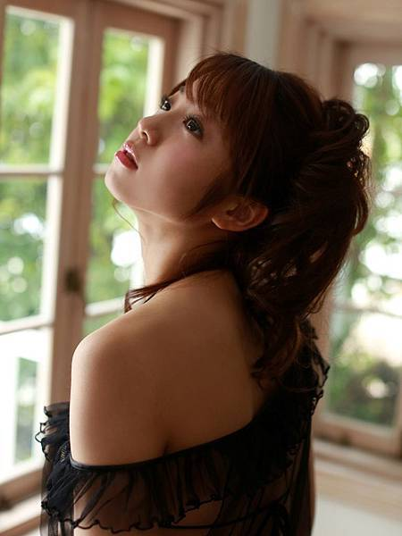 中村靜香_046.jpg