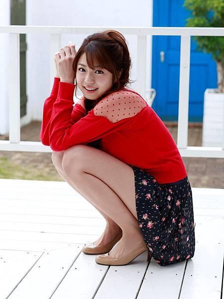 中村靜香_053.jpg