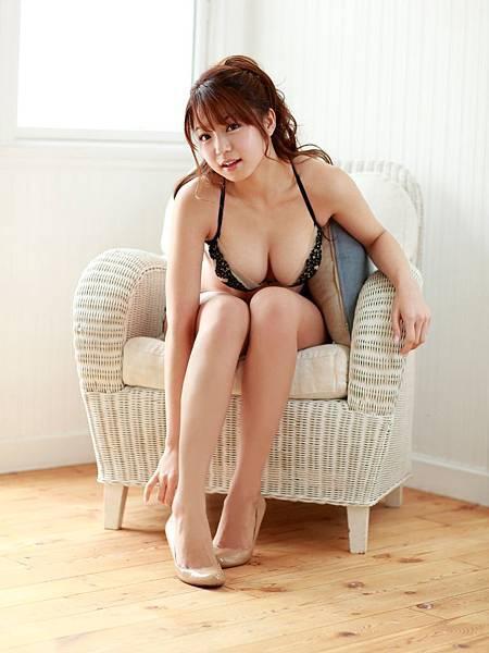 中村靜香_074.jpg