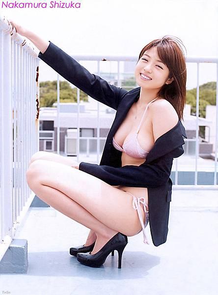 中村靜香_145.jpg