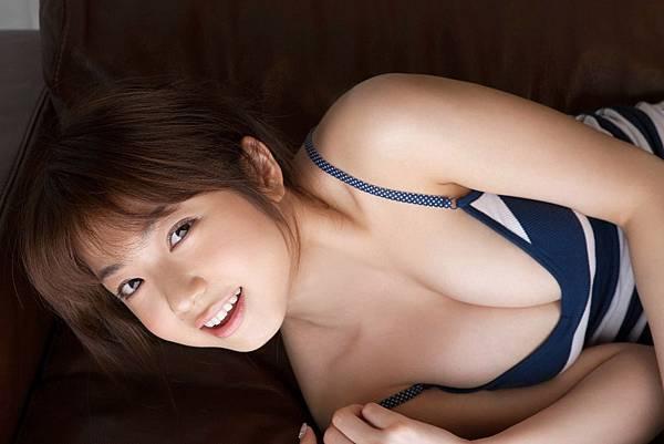 中村靜香_174.jpg