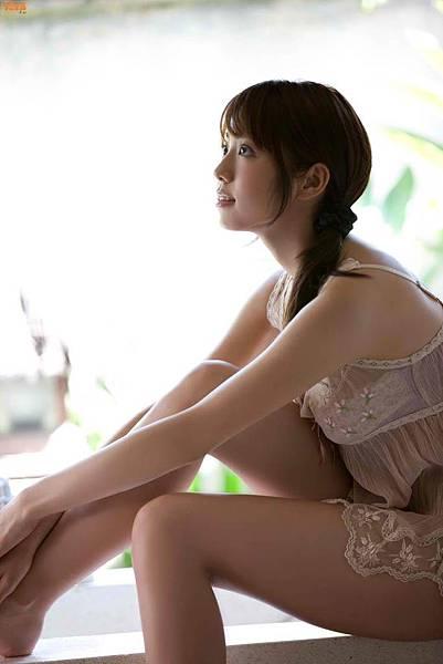 中村靜香_419.jpg