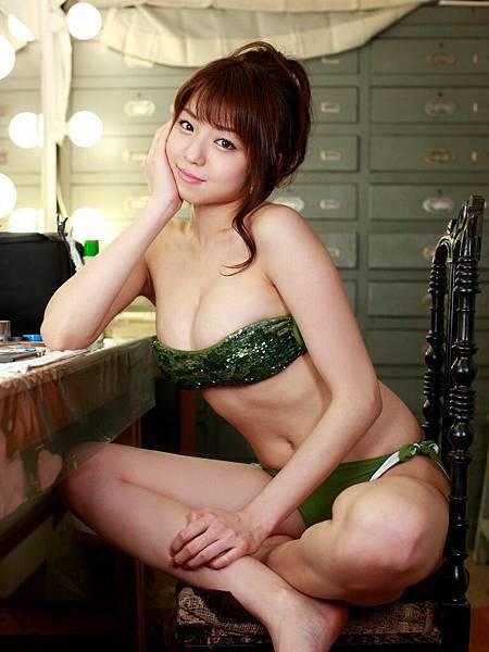 中村靜香_454.jpg