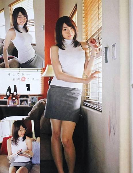 中村靜香_512.jpg