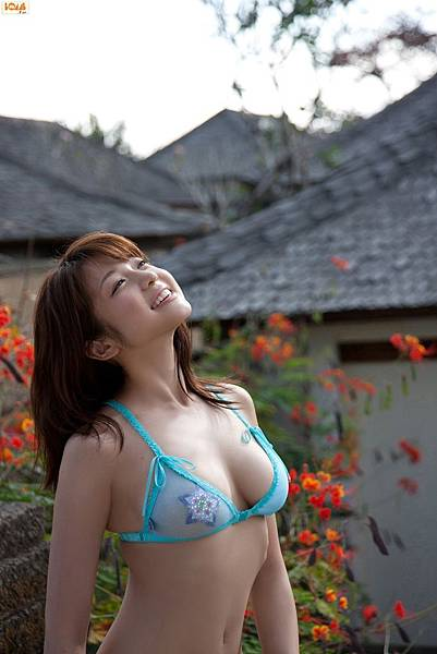 中村靜香_546.jpg