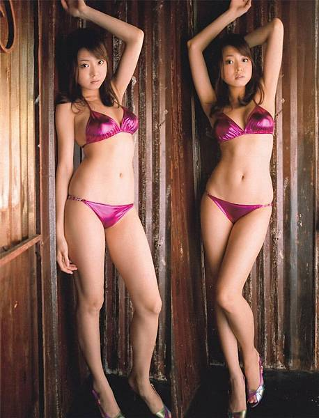 中村靜香_564.jpg