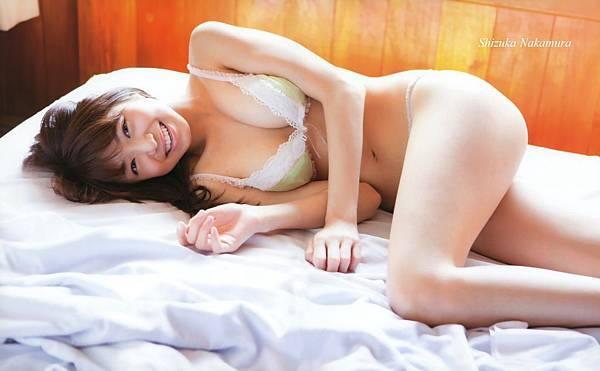 中村靜香_576.jpg