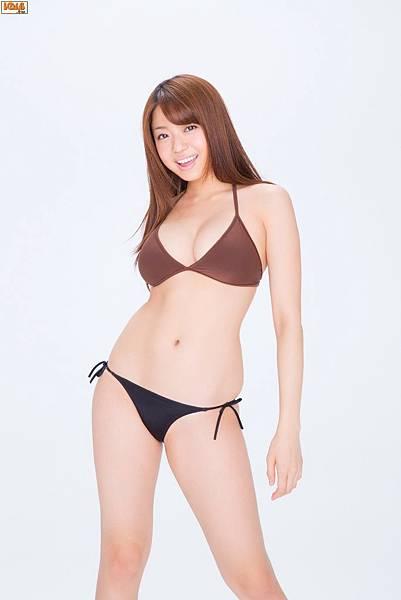 中村靜香_608.jpg