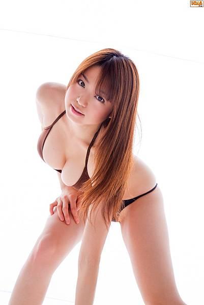 中村靜香_615.jpg