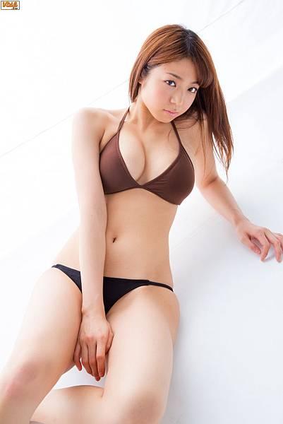 中村靜香_618.jpg