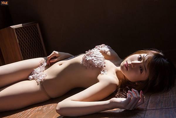 中村靜香_726.jpg