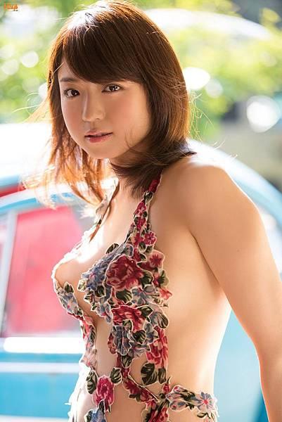 中村靜香_730.jpg