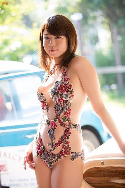 中村靜香_734.jpg