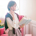本田翼_397.jpg