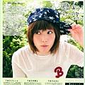 本田翼_402.jpg