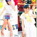 本田翼_405.jpg