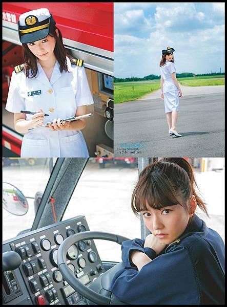 島崎遙香_561.jpg