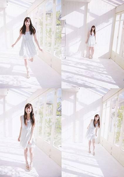 西野七瀨_031.jpg